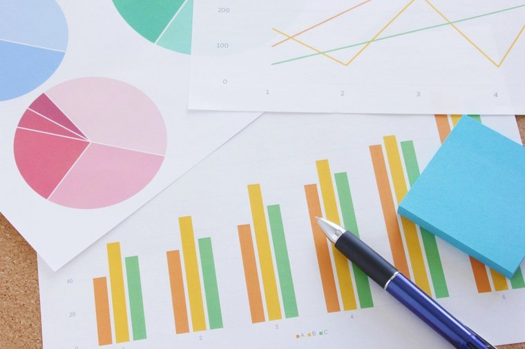 経営戦略・マーケティング戦略