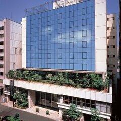 東京スクール・オブ・ビジネス